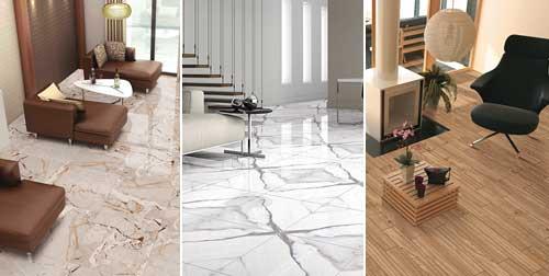 Floor Tiles NZ